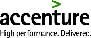 ACC_hpd_logo_.75x_Black_cmyk_forestgreen