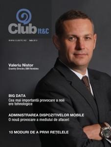 coperta-club-itc-227x300