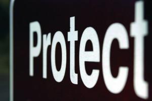 Securitatea datelor devine ţintă principală de afaceri