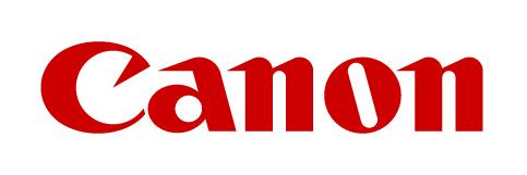Canon Europe anunță lansarea suitei uniFLOW 5.4, care oferă noi capabilități de scanare și imprimare pentru firme