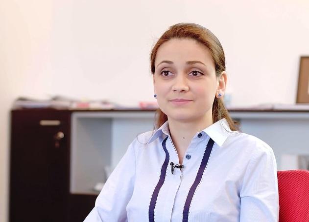 Divizia de merchandising Skills in Healthcare Romania mai eficienta cu HERMES SFA