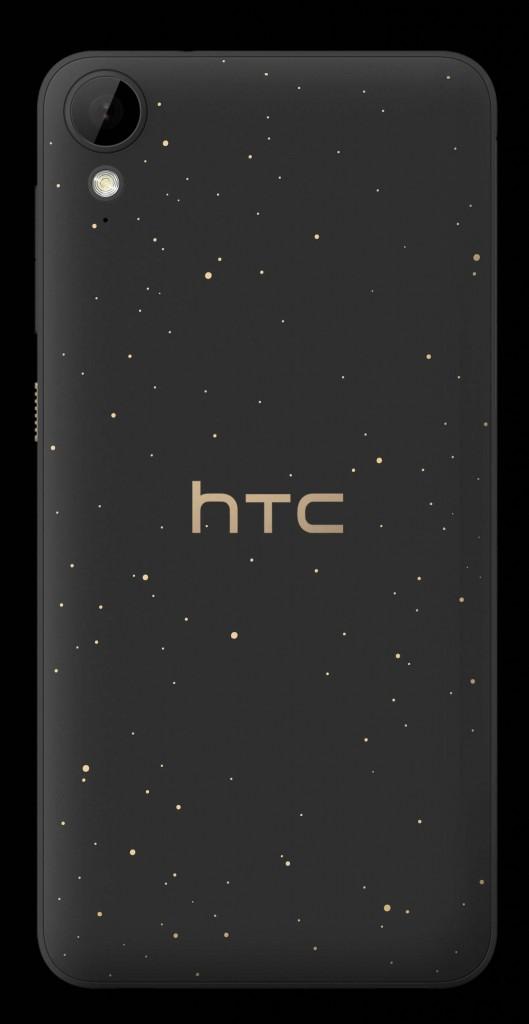 HTC și Valve aduc realitatea virtuală mai aproape de fani și lansează ediția pentru consumatori a Vive