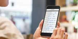 SAP își întărește poziția de piață pe segmentul Cloud Analytics  prin achiziția Roambi