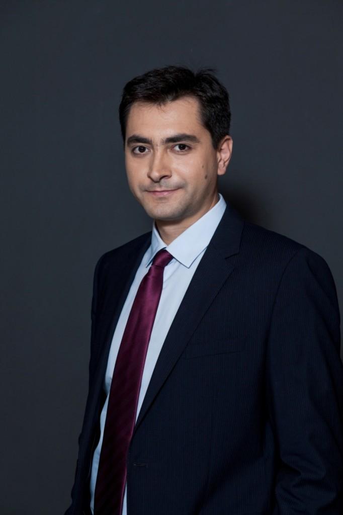 8 din 10 români schimbă canalul TV în timpul pauzei publicitare
