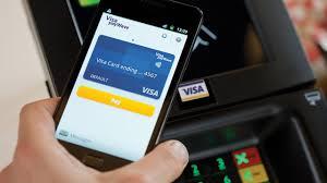 Visa Europe extinde serviciul de tokenizare pentru a permite inclusiv plățile cu stocarea datelor în cloud