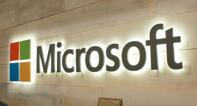 Microsoft anunță cel mai mare salt tehnologic din istoria platformei de date