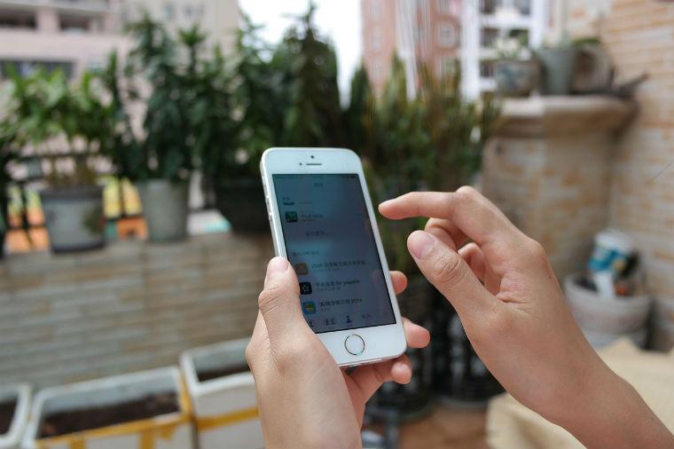 Trafic de internetla viteze superioare in reteaua 4G pana la finalul anului