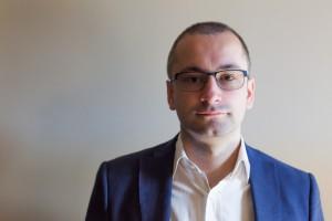 Prima platformă de e-fulfillment din România își propune să ruleze comenzi online de 3 mil. euro în 2016