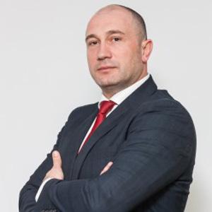 Laurențiu Trocan este noul Country Manager al companiei D-Link România