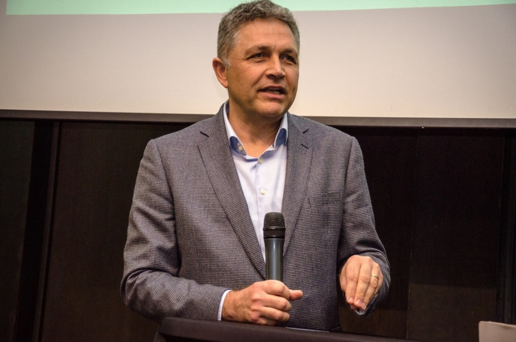 Schneider Electric România are un nou Country manager