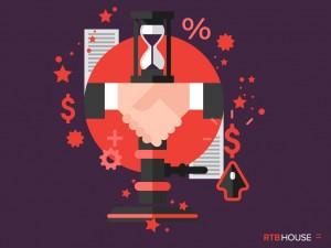 Secrete din publicitatea online – efectul ROPO și cum să foloseşti retargetarea pentru a influenţa achiziţiile offline