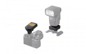 Fotografii profesioniști vor avea la dispoziție un nou prototip de declanșator foto wireless