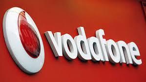 Unde mai este disponibil serviciul de transfer de bani de la Vodafone