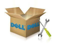 O singură companie oferă în acest moment suport proactiv şi predictiv pentru PC-uri şi tablete