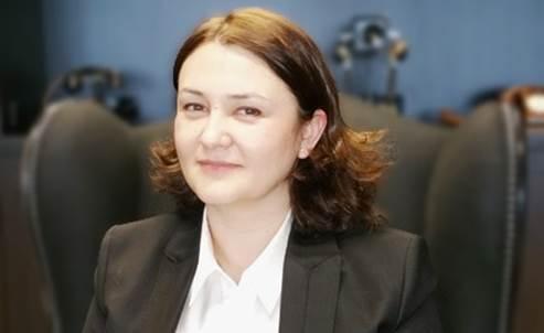 Un nou Chief Financial Officer la Orange România