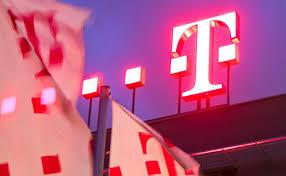 Telekom Romania anunţă investiţii accelerate în 2016 și excelență în relația cu clienţii ca direcție prioritară