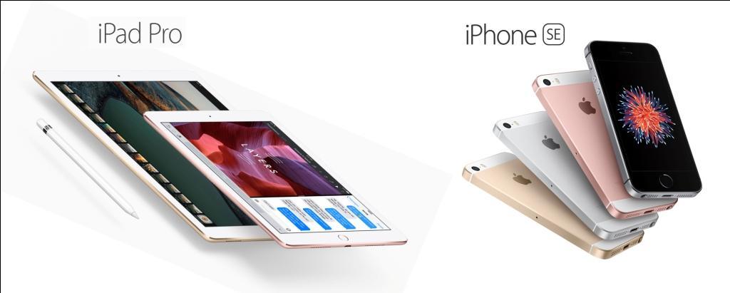 iPhone SE, disponibil la precomandă în România