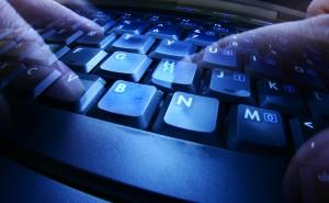 Tehnologia scurtcircuitează relația dintre cetățean și autorități