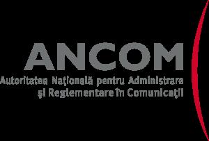 ANCOM organizează examinarea pentru certificatele de radioamator și de operator radio în serviciul mobil terestru