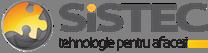 Prezentări de succes la CeBIT 2016