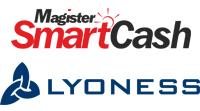 SmartCash RMS deschide magazinele pentru clienții Lyoness