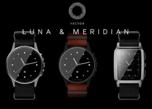 Vector Watch de acum disponibil și în Republica Moldova