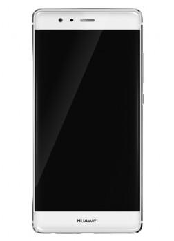 Noile smartphone-uri Huawei P9 şi HTC 10, disponibile la precomandă în luna aprilie