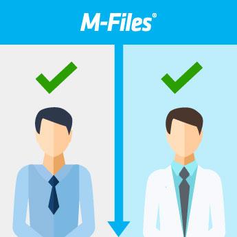 M-Files-Parallel-Workflows