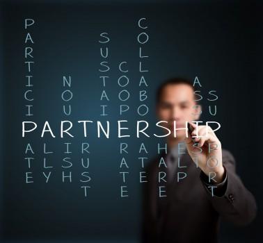 Avnet România semnează parteneriatul cu Check Point