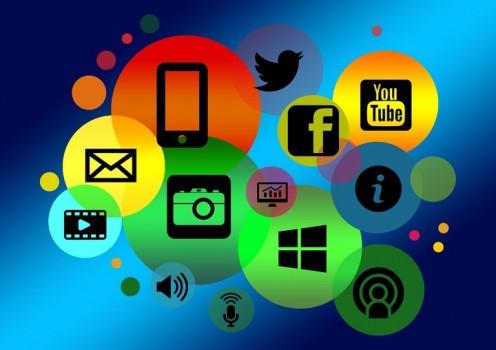 Doar una din patru companii integrează toate canalele de vânzări disponibile